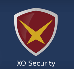 XO Security